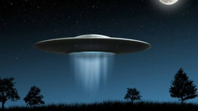 UFO w Polsce. Kolejne nagranie wideo w sieci!