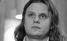 Piotr Woźniak -Starak był pod wpływem narkotyków? Podano wyniki sekcji zwłok