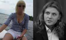 Kobieta z motorówki Staraka przeżywa koszmar - nowe informacje o tajemniczej Ewie