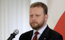 Koronawirus w Polsce powraca - ponownie lockdown i obostrzenia?