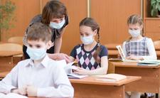 Alarm w podstawówce! Uczeń z podejrzeniem śmiertelnego wirusa