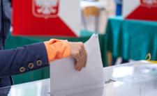 Sanepid rekomenduje zorganizowanie w czerwcu wyborów