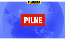 Wybuch gazu w Puławach. Ludzie pod gruzami