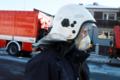 Jedna osoba przeżyła... Kasia straciła w wybuchu w Szczyrku wszystko