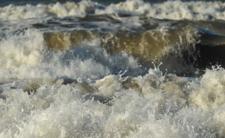 Grozi nam totalne skażenie Bałtyku? Badany jest potworny wyciek