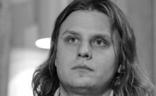 Media po śmierci Woźniaka-Staraka przekroczyły granicę - to już przesada?