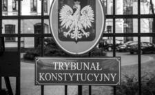 Upadek państwa prawa