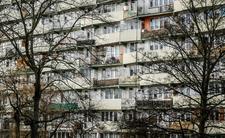 Zabiorą Ci mieszkanie przez stan epidemii? To możliwe