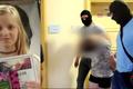 Szokujące doniesienia o mordercy 10-latki. Jakub A. uniknie więzienia?