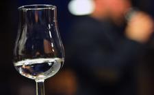 COVID-19: Zakaz sprzedaży alkoholu w Polsce