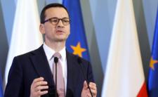 Zakaz wychodzenia z domu - kolejne ograniczenia w Polsce