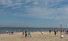 Plaże nad polskim morzem będa zamknięte - zapowiada się horror w wakacje