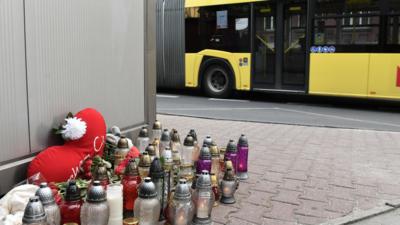 Policjanci z Katowic zostaną ukarani