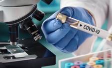Nowe informacje o pacjencie z koronawirusem. Mógł zarazić wiele osób
