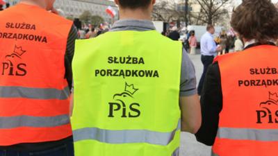 UOKiK zyska nowe uprawnienia. Czy PiS chce totalnie kontrolować Polaków?