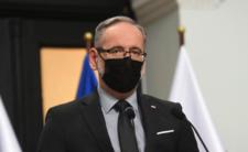 Indyjska mutacja koronawirusa atakuje Polskę. Pilne zmiany w restrykcjach