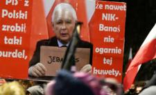 Polacy przerażeni przyszłością Polski
