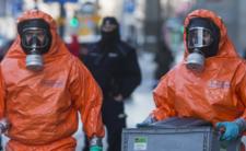 POLSKA W STANIE NAJWYŻSZEGO ZAGROŻENIA. Zmutowany wirus w kraju