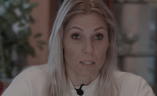 Zofia Klepacka o LGBT w telewizji Trwam