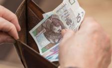 ZUS chce zlikwidować groszowe emerytury
