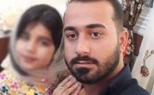 10-latka została żoną 22-latka. Nagranie z ich ślubu oburzyło świat