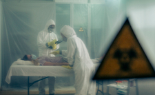 101-latek pokonał koronawirusa. Pierwszy taki przypadek w medycynie
