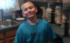 12-latek zamordowany przez najbliższych. Nagrali jego tortury
