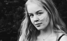 17-latka poddała się eutanazji. W dzieciństwie została zgwałcona