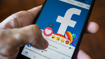 Przerażający wyrok za post na Facebooku