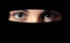 Brutalna egzekucja w Afganistanie - morderstwo w imię islamu?