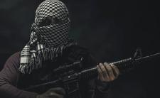 Talibowie zabili policjantkę w ciąży