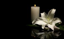 Anne Douglas zmarła w wieku 102 lat