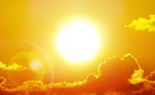 Padł kolejny rekord temperatury. Tak źle jeszcze nie było