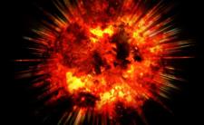 Asteroida leci w kierunku Ziemi - koniec świata nam NIE GROZI