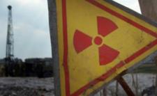 Czarnobyl się powtórzy? Awaria w chińskiej elektrowni jądrowej