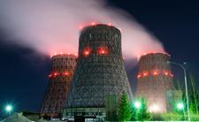 Awaria elektrowni Jądrowej. Rosjanie mówią o promieniowaniu