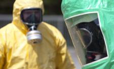 Chińska bakteria stanowi duże zagrożenie