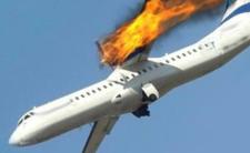 Samoloty boeing i niebezpieczne usterki - czy grożą nam katastrofy lotnicze?