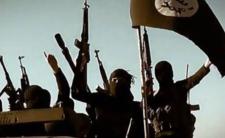 Dzieci bojowników ISIS dostaną pieniędze od Europy? Kontrowersyjny wyrok sądu