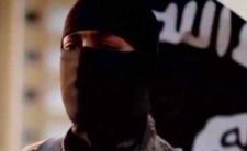 Prawnicy terrorysty kontra Belgia - europejski kraj na celowniku