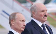 Łukaszenka wyjaśnia dlaczego Białoruś porwała samolot. Zagrożenie terrorystyczne?