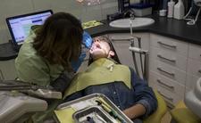 Bolał go ząb. Dentysta nie pomógł, mężczyzna nie żyje