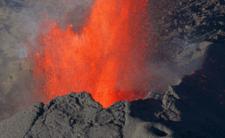 Erupcja wulkanu Keilier na Islandii - będzie wybuch jak w przypadku Eyjafjallajökull?