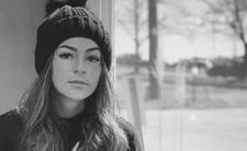 Nie żyje 30-letnia piosenkarka. Tajemnicze okoliczności zgonu
