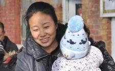 """Chińska """"Matka Teresa"""" adoptowała 118 dzieci. Idzie siedzieć na 20 lat"""