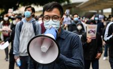 Chiny ukrywają fakty? Wstrząsające wideo pokazuje oblicze epidemii