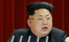 Tajemnica zniknięcia Kima - Korea Północna kłamie?