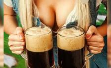 Płatny test na COVID-19, ale piwo darmowe. W Danii przetestują się WSZYSCY?
