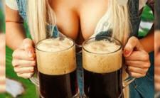 Darmowe piwo za szczepienie na COVID-19. Portugalia zachęca do przyjęcia dawki