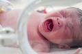 Dramat na porodówce. Lekarz pociął noworodka!